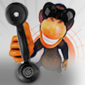 Free Call Voice Changer-Prank Call APK for Windows 8