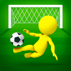 Cool Goal! For PC (Windows And Mac)