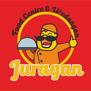 Download free Juragan Food Centre for PC on Windows and Mac