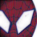 Download Android Game Speedy Spider Running Game for Samsung