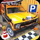 Dr. Parker : Parking Simulator