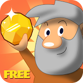 Gold Rush 2016 - Gold Digger APK for iPhone