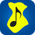 App Tuner & Metronome Free APK for Kindle