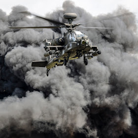 Apache 1.jpg