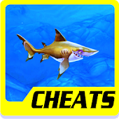 App Cheats Hungry Shark World APK for Windows Phone