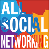 Download Multi Social Networking APK on PC
