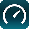 App Speedtest by Ookla apk for kindle fire