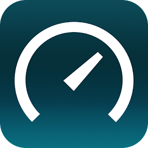 Speedtest by Ookla For PC (Windows & MAC)