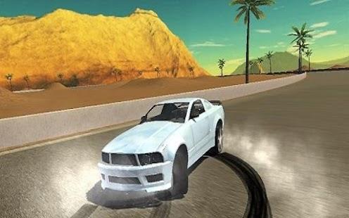 drift master game