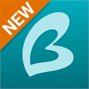 Bethpage Mobile Banking - New For PC