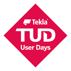 Tekla User Days