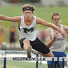 Mooresville Ind-Mooresville vs Morgan County & Martinsville Boys & Girls Track 2 by Oscar Salinas - Sports & Fitness Other Sports ( mooresville ind-mooresville vs morgan county & martinsville boys & girls track & field may 10 2016 )
