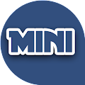 App Mini For Facebook - Mini FB APK for Kindle