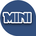 Mini For Facebook - Mini FB