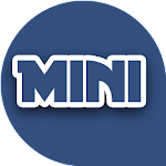 Mini For Facebook file APK Free for PC, smart TV Download