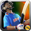 Free T20 Cricket Champions 3D APK for Windows 8