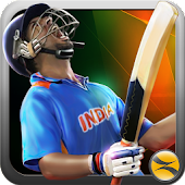 Download Full T20 Cricket Champions 3D 1.0.27 APK
