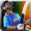 APK Game T20 Cricket Champions 3D for iOS