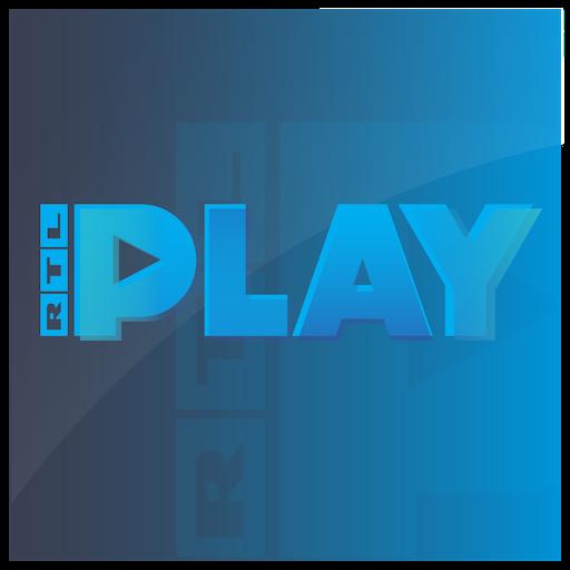 Android aplikacija RTL Play na Android Srbija