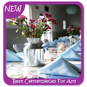 App Best Centerpieces For Any Season APK for Windows Phone
