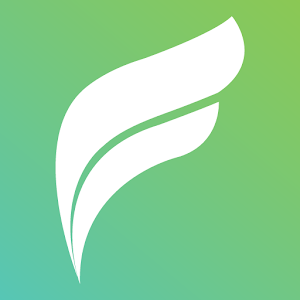 Fitonomy - Weight Loss Training, Home & Gym For PC (Windows & MAC)