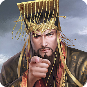 Three Kingdoms: Overlord For PC / Windows 7/8/10 / Mac – Free Download