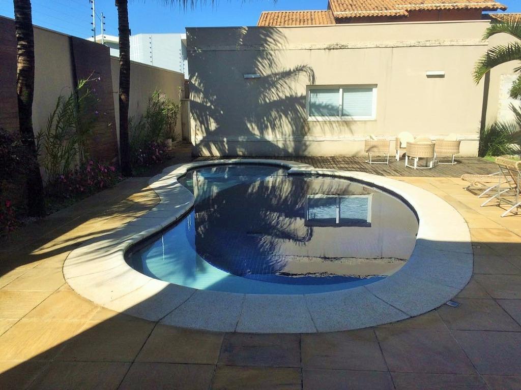 IMÓVEL Vila Frezzarin | D'Lange Imóveis em Campinas