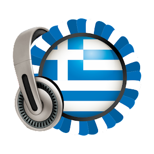 Download Greek Radio Stations For PC Windows and Mac