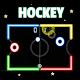 hockey fast