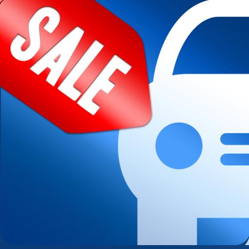 Cheap Cars For Sale - Autopten (app)