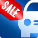 Cheap Cars For Sale - Find or Sell (Autopten) Icon