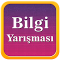 Game Bilgi Yarışması APK for Windows Phone