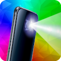 App LED Flashlight APK for Kindle