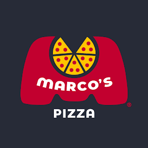 Marco's Pizza For PC (Windows And Mac)