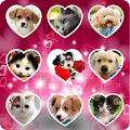 Free love photo keypad lockscreen APK for Windows 8