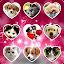 Download love photo keypad lockscreen APK