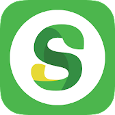 Sticar - Drive It, Earn It. APK Icon