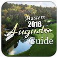 Masters Golf Augusta Guide