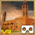 Bahria Town Jamia Mosque file APK Free for PC, smart TV Download