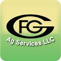 App GFG Ag Services version 2015 APK