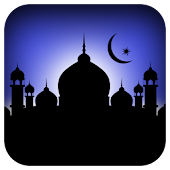 Ramadan 2015 Pro: Prayer Times APK for Nokia