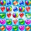 Game Diamond Mania Match 3 1.9 APK for iPhone