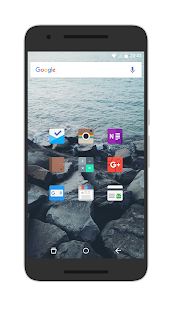 Semith Icon Pack- screenshot thumbnail