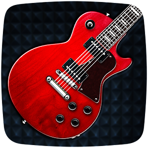 Guitar - play music games, pro tabs and chords! For PC (Windows & MAC)
