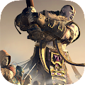 Dawn of Titans APK Descargar