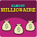 Almost Millionaire! APK for Bluestacks