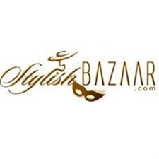 Stylish Bazaar