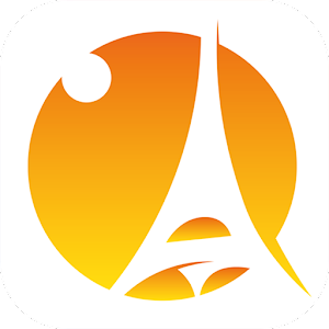 PARISLIFE for PC-Windows 7,8,10 and Mac