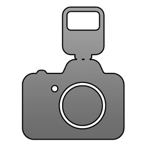 Photographer's Arsenal – all-inclusive photography tools app