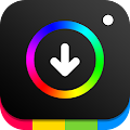 App Downloader For Instagram apk for kindle fire